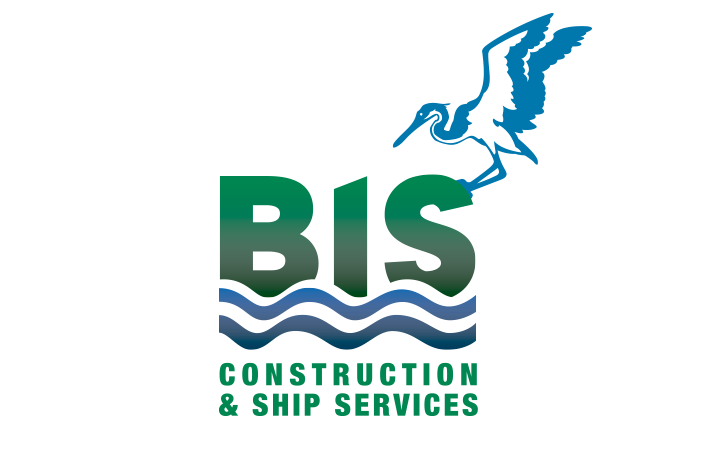 Construction Company Logos, Branding and ReBranding
